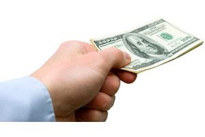 hand_money_300x200