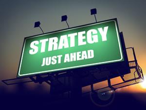 strategy_head_300x225