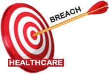 breach-target