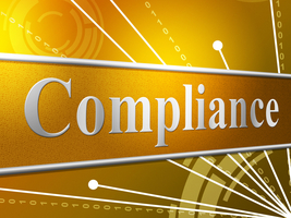 Cybersecurity and the endless list of compliance