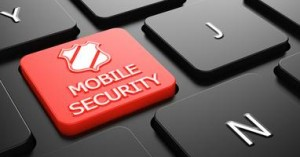 mobile_security_200x