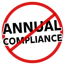 no-to-annual-compliance