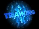 training_futuristic